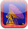 Antenna di Medicina (BO)