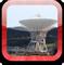 Antenna di Noto (SR)