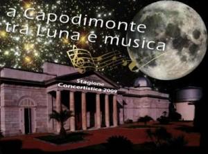 capodimonte-luna-musica