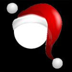 inaf-santa-claus