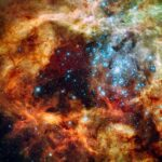magellanic-cloud-r136_10737_600x450