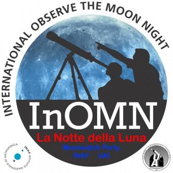 Logo_final_editable_INAF-UAI_2013