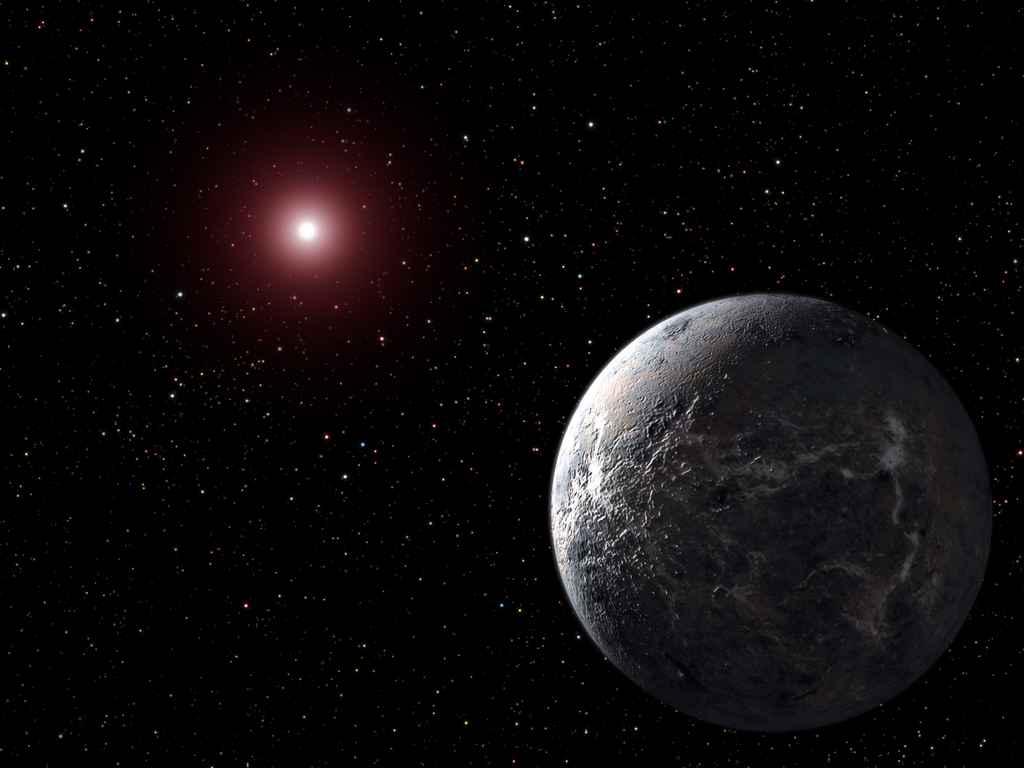 12th planet nasa - photo #7