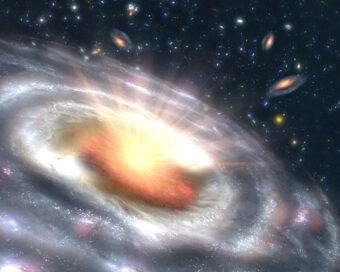buco-nero-galassie