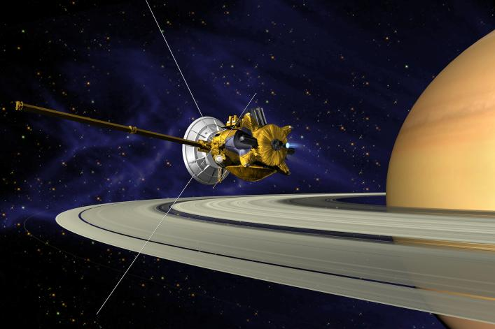 http://www.media.inaf.it/wp-content/uploads/2010/11/cassini-huygens-art.jpg