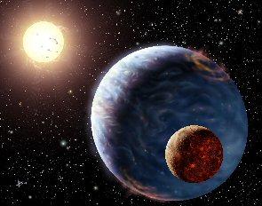 exoplanet-of-tau-bootis