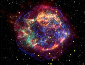 stella-di-neutroni