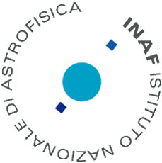 logo_inaf_circ_big