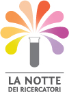 logo_la_notte_dei_ricercatori