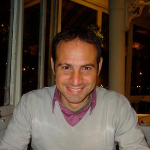 Giuseppe Lodato