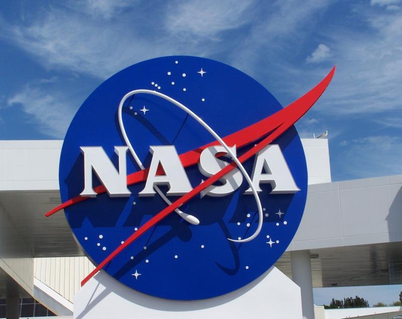 Il prossimo futuro spaziale della Nasa grazie a Obama, i cambiamenti della macchia rossa di Giove e la cometa Hergenrother