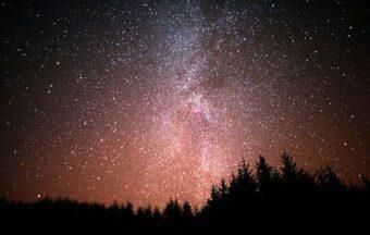 galloway-forest-park-scozia-cielo-stellato