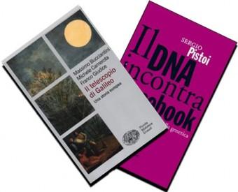 libri_2013