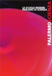 Palermo scienza dal 18 al 24 febbraio