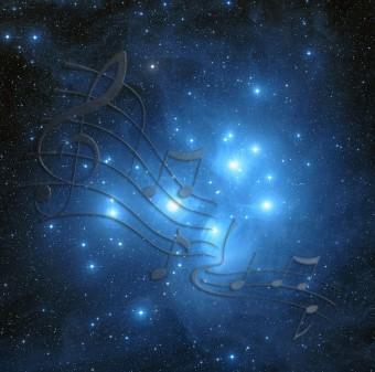 pleiadi-pentagr-MG