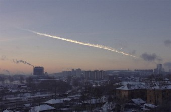 russian-meteor-aftermath-01-670x440