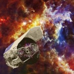Herschel_and_Rosette_Nebula_node_full_image-340x308