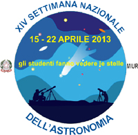 Logo_XIV_Settimana_R