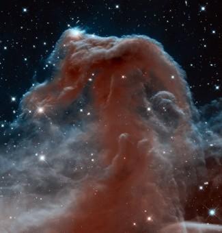 Crediti: NASA, ESA, and the Hubble Heritage Team
