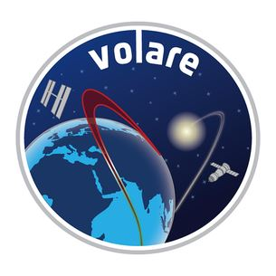 Soyuz_TMA-09M_Volare_mission_patch_2013_medium