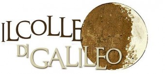 colle-di-galileo-logo