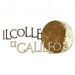 colle-di-galileo-logo-quadr