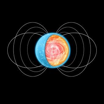 h-701-magnetarE
