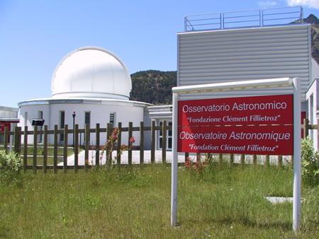 osservatorio05
