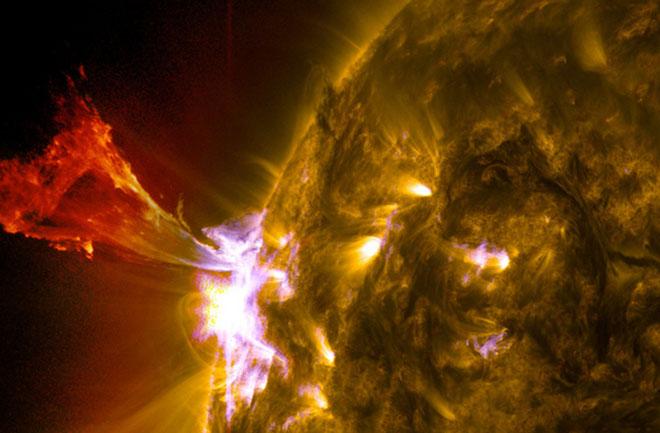solar-flare-660