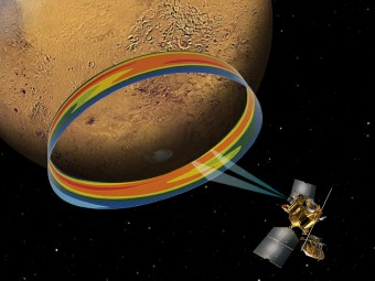 Mars_climate_sounder_MRO