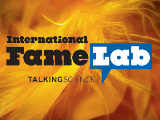 poland-projects-famelab-2012