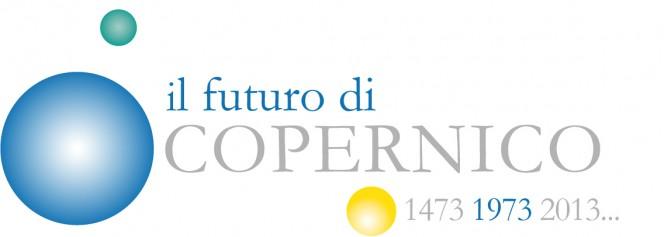 copernico_logo