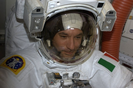 eva_preparativi_parmitano-(9)ImageGallery