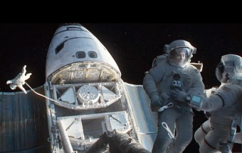 Un fotogramma del trailer