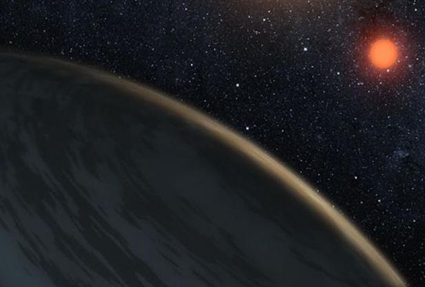 planetorbitingstar