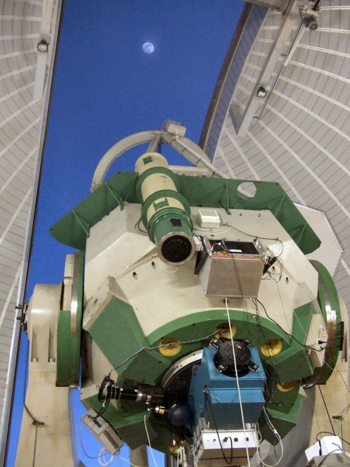 telescopio_ Copernico_182