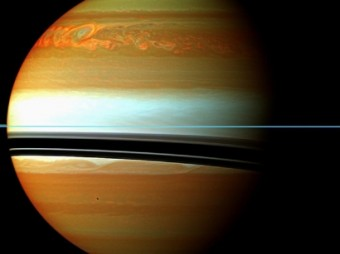 nasa-cassini-saturn-storm