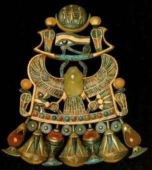 TutankhamonPectoral-537x600