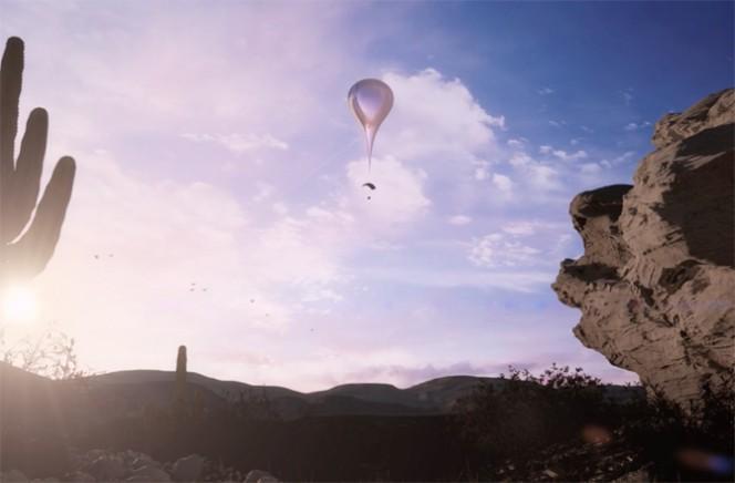 space-balloon-02-131022