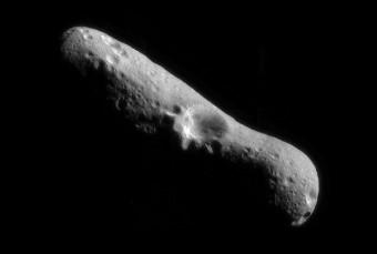 Asteroid_NASA (1)