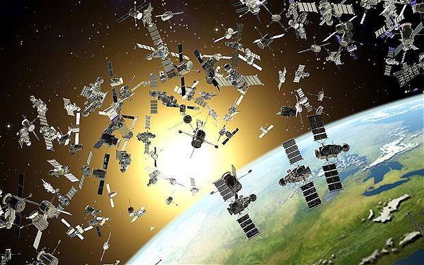 SpaceJunk_1762630b