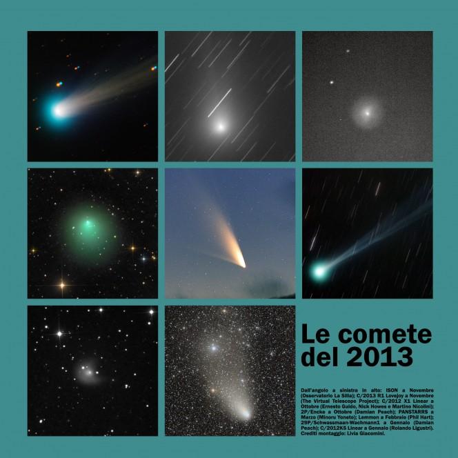 comete-del-2013