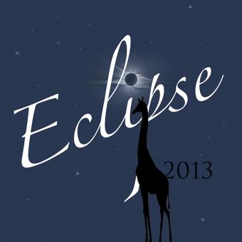 logo-emer-Eclipse-Kenya1_600p