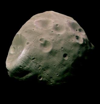 Phobos_MarsExpress