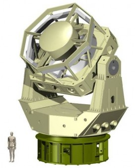 The_Space_Surveillance_Telescope_program_DARPA