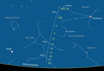 comet-lovejoy-nov-dec-2013-cometlynx-flickr-via-astrobob