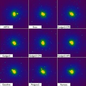 galaxies-580x580