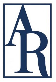 logo_Annual_Reviews