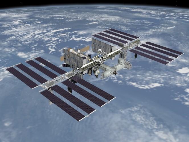 stazione spaziale internazionale 9_high