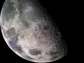 Earths-Moon